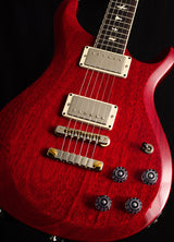 Paul Reed Smith S2 McCarty 594 Thinline Vintage Cherry
