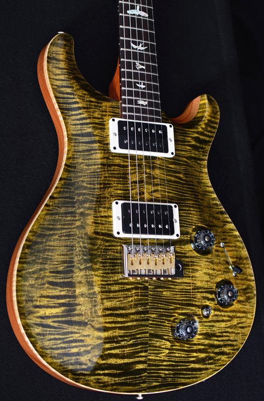 Paul Reed Smith P22 Trem Obsidian