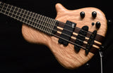 Used Mayones Cali 4 Quilt Maple