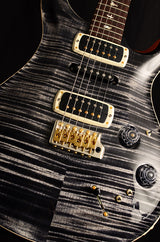 Used Paul Reed Smith Modern Eagle V Experience LTD Charcoal