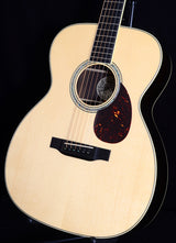 Used Collings OM3G German Spruce-Brian's Guitars
