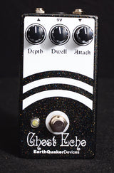 Earthquaker Devices Ghost Echo-Effects Pedals-Brian's Guitars