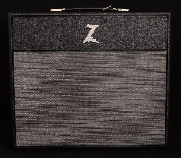 Dr. Z Amplification Z-Wreck Combo-Amplification-Brian's Guitars