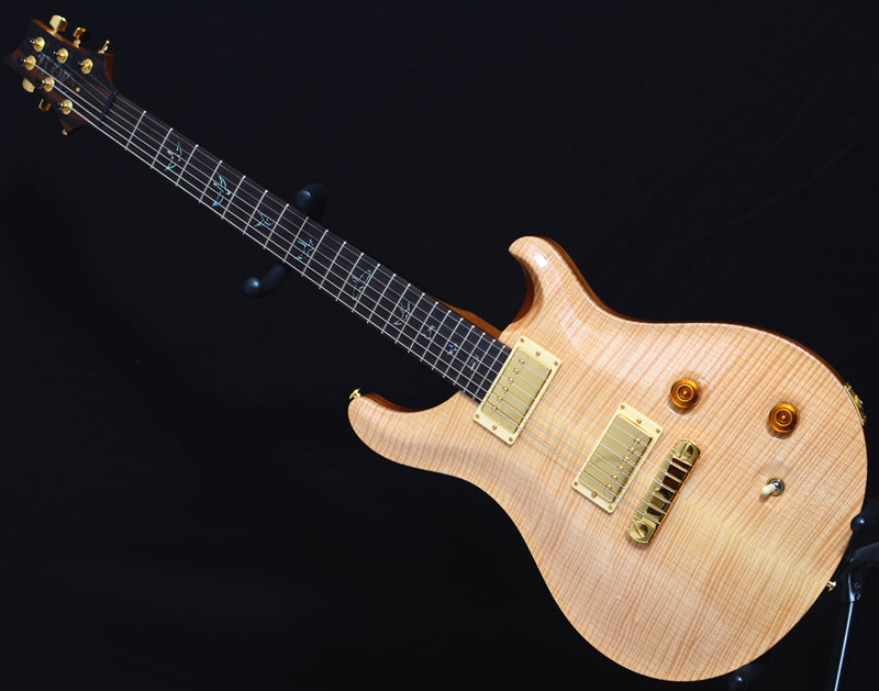 Used Paul Reed Smith Artist Custom 22 Natural-Brian's Guitars