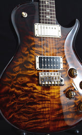 Paul Reed Smith Tremonti Black Gold Burst-Brian's Guitars