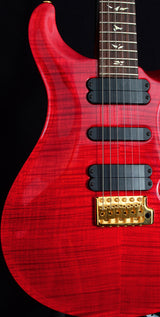 Used Paul Reed Smith 513 Brazilian-Brian's Guitars