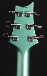 Paul Reed Smith S2 Vela Frost Green Metallic-Brian's Guitars
