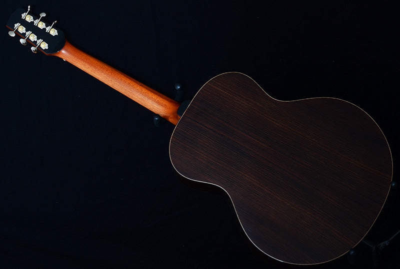 Bethany Guitars J16-Acoustic Guitars-Brian's Guitars