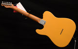 Fender Player Telecaster Limited Edition Roasted Neck Butterscotch Blonde