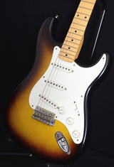 Used Fender Custom Shop 1956 Closet Classic Stratocaster Two Tone Sunburst-Brian's Guitars