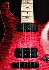 Paul Reed Smith Private Stock Paul's Guitar Graveyard Dragon's Breath
