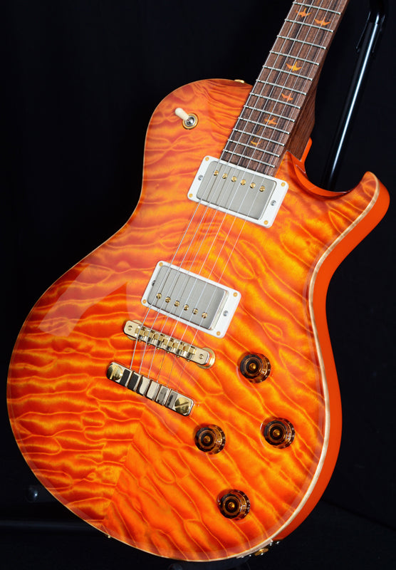 Paul Reed Smith Private Stock McCarty Singlecut MCSC Solana-Brian's Guitars