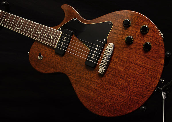 Used Collings 290 Aged Walnut