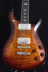 Paul Reed Smith McCarty 594 Black Gold-Brian's Guitars