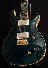 Used Paul Reed Smith Wood Library McCarty Trem Brian's Limited Slate-Electric Guitars-Brian's Guitars
