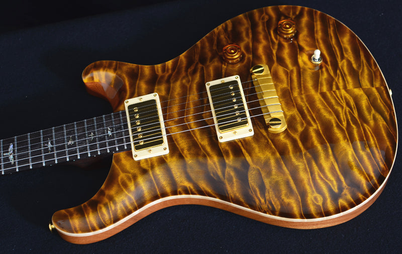 Used Paul Reed Smith Private Stock McCarty 22 #152 Brazlian-Brian's Guitars