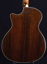 Used Taylor 954ce 12 String-Brian's Guitars