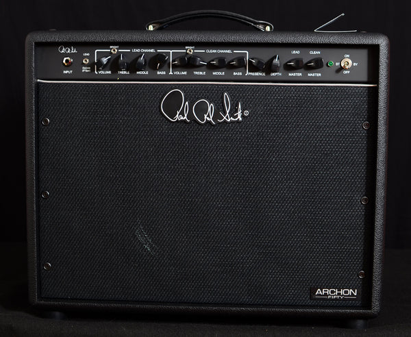 "Paul Reed Smith Archon 50 1x12"" Combo"