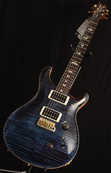 Paul Reed Smith Custom 24 Slate-Brian's Guitars