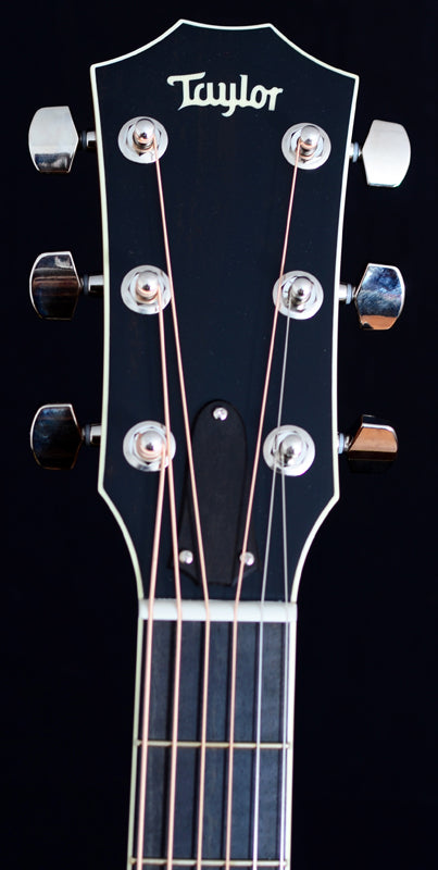 Taylor 514ce-Brian's Guitars