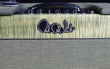 Used Paul Reed Smith 25th Anniversary Head With 67/68 Mods-Brian's Guitars