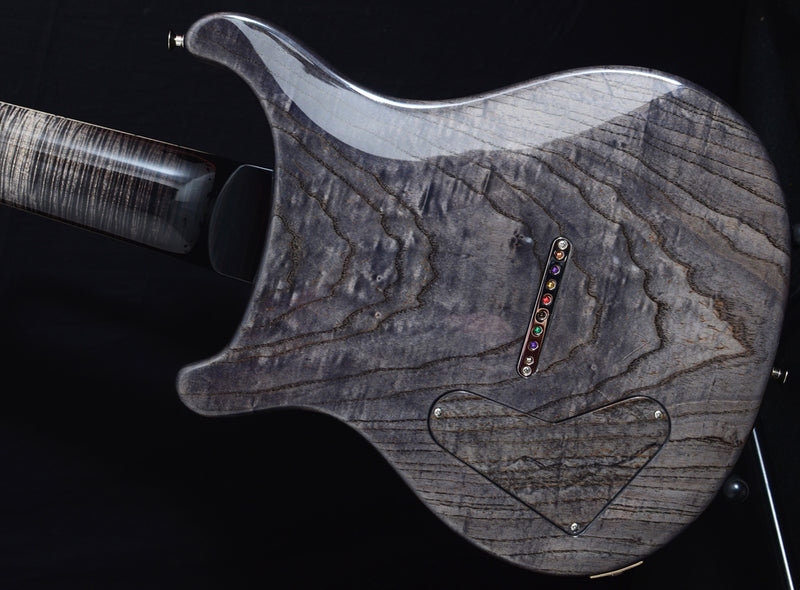 Paul Reed Smith Private Stock Custom 24 8-String August Guitar of The Month-Brian's Guitars