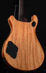 Paul Reed Smith Wood Library McCarty 594 Brian's Limited Bonnie Pink