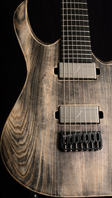 Mayones Duvell Elite 7 Antique Black-Brian's Guitars