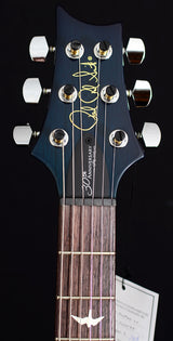 Paul Reed Smith S2 30th Anniversary Custom 24 Whale Blue-Brian's Guitars