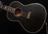 Paul Reed Smith SE P20 Tonare Parlor Charcoal-Brian's Guitars