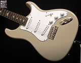 Paul Reed Smith Silver Sky John Mayer Signature Model Moc Sand