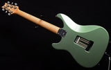 Paul Reed Smith Silver Sky John Mayer Signature Model Orion Green-Brian's Guitars