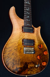 Paul Reed Smith Private Stock Custom 24 Dweezil-Brian's Guitars