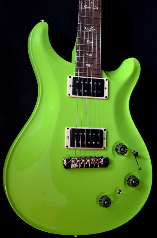 Paul Reed Smith P22 Lime Green-Brian's Guitars