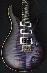 Used Paul Reed Smith Studio Purple Hazel-Brian's Guitars