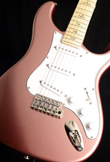 Paul Reed Smith Silver Sky John Mayer Signature Model Midnight Rose