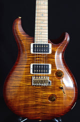 Paul Reed Smith 30th Anniversary Artist Custom 24 Black Gold-Brian's Guitars