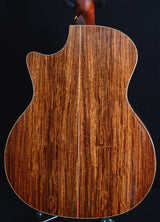 Used Taylor 714ce-Brian's Guitars