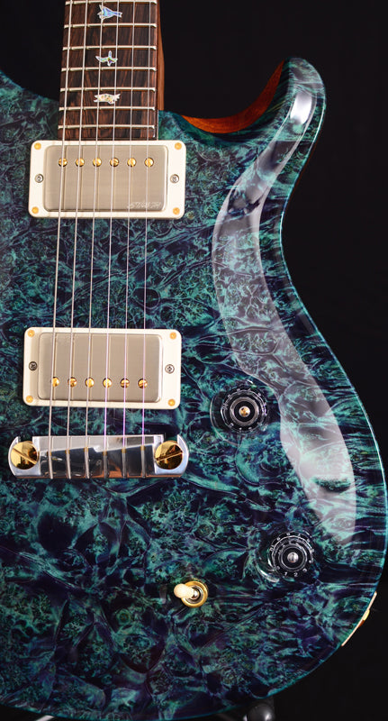 Paul Reed Smith Private Stock McCarty Northern Lights-Brian's Guitars