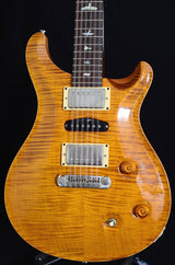 Used Paul Reed Smith Custom 22 12 String Amber
