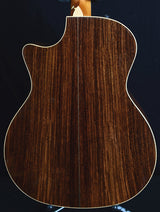 Used Taylor 814ce-Brian's Guitars
