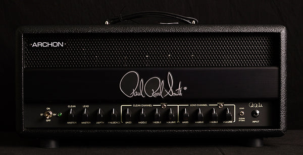 Paul Reed Smith Archon 100 Black