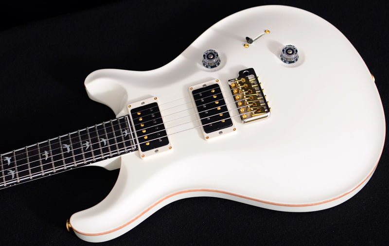 Paul Reed Smith 30th Anniversary Custom 24 Antique White