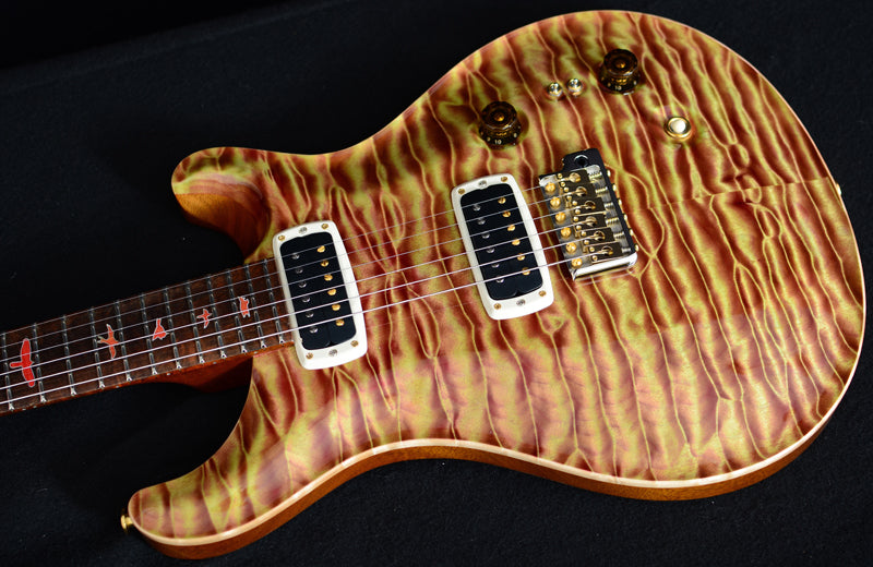 Paul Reed Smith Private Stock Paul's Guitar Prickly Pear