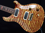 Used Paul Reed Smith Private Stock Paul's Guitar Prickly Pear-Brian's Guitars