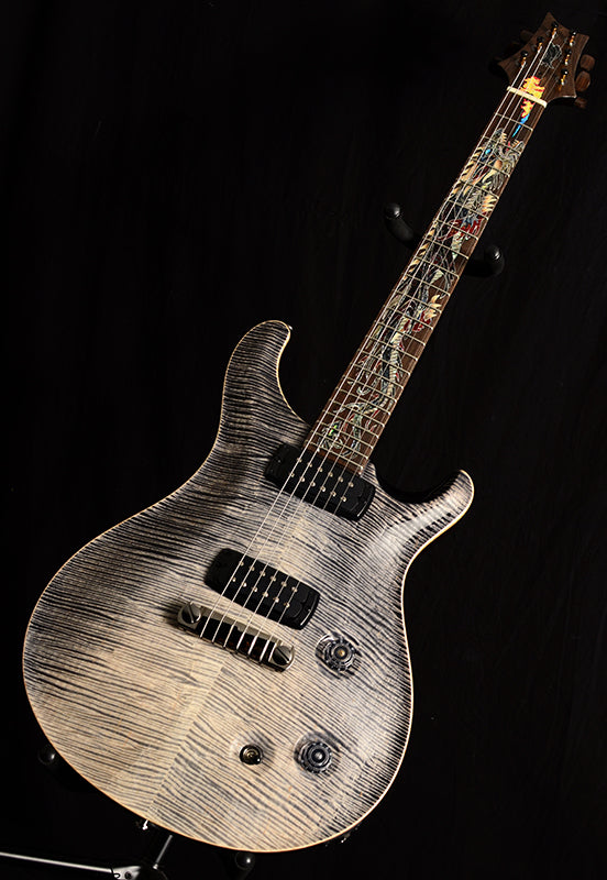 Paul Reed Smith Private Stock 35th Anniversary Dragon
