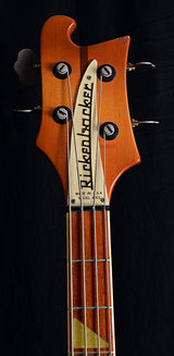 1979 Rickenbacker 4001-Brian's Guitars