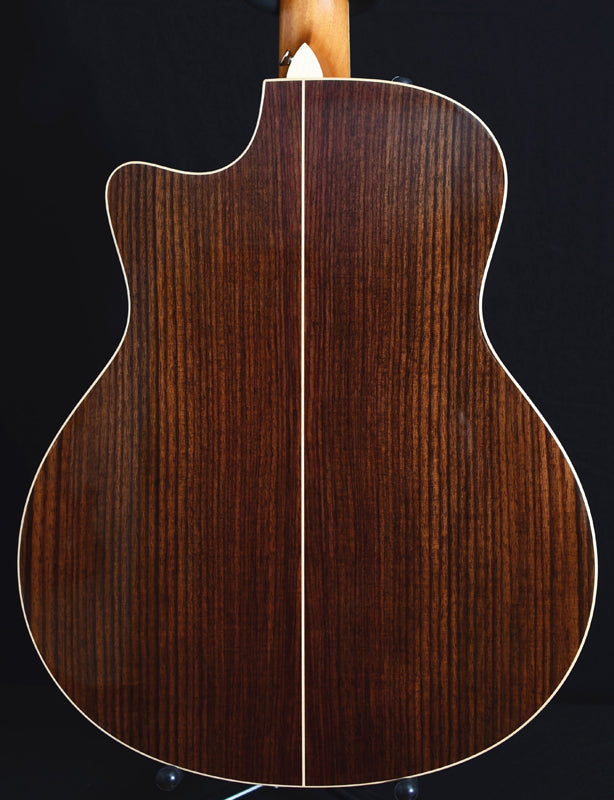 Taylor 816ce-Brian's Guitars