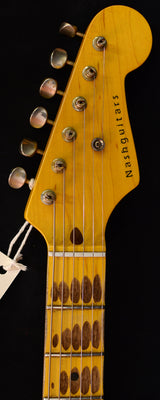 Nash S-57 2 Tone Sunburst-Brian's Guitars