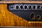 Paul Reed Smith 2 Channel Custom 50 Combo-Brian's Guitars